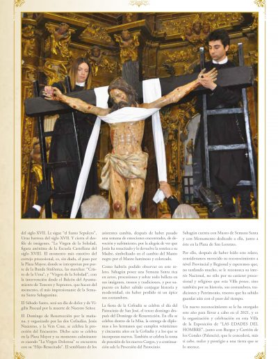 REVISTA NEXO 14web-12
