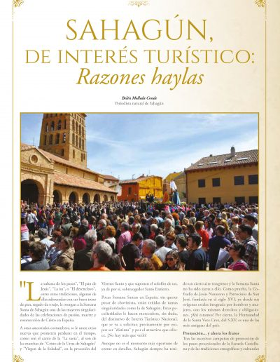 REVISTA NEXO 14web-13