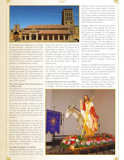 REVISTA NEXO 14web-14