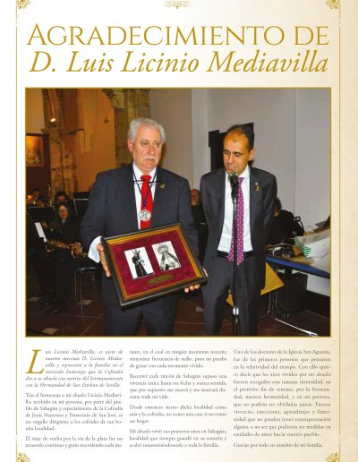 REVISTA NEXO 14web-15