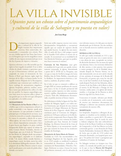 REVISTA NEXO 14web-16