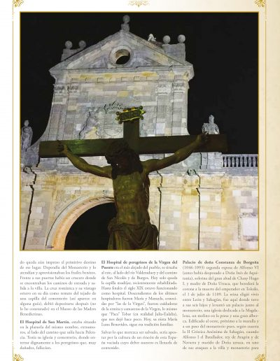 REVISTA NEXO 14web-17