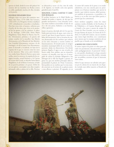REVISTA NEXO 14web-18