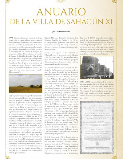 REVISTA NEXO 14web-19