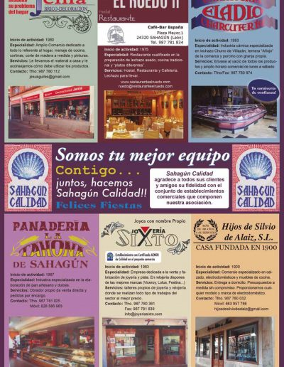 REVISTA NEXO 14web-2