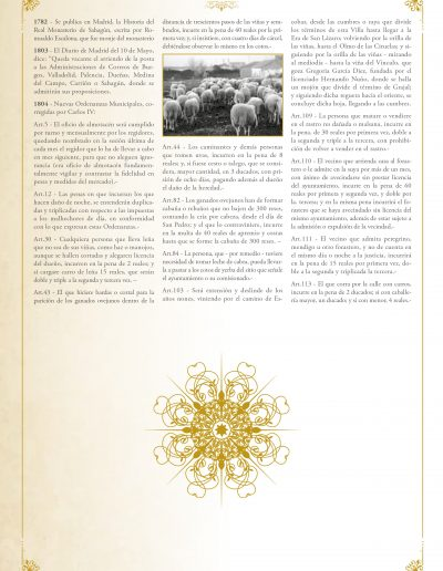 REVISTA NEXO 14web-20