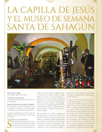 REVISTA NEXO 14web-21