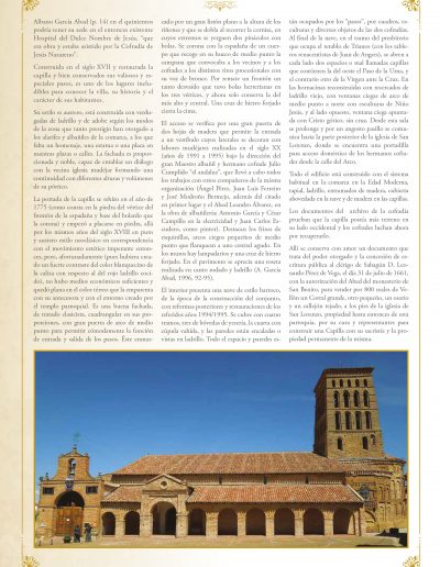 REVISTA NEXO 14web-22
