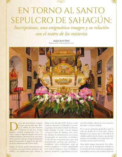 REVISTA NEXO 14web-24
