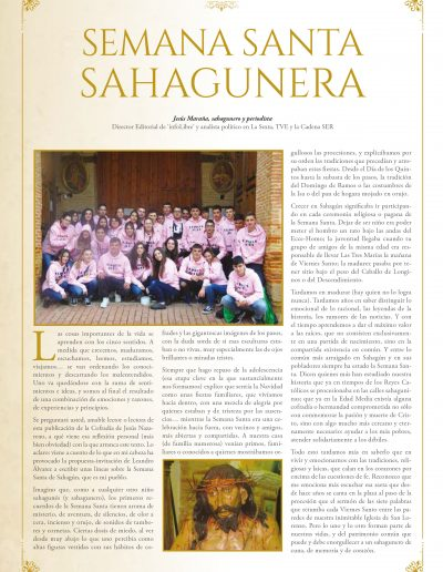 REVISTA NEXO 14web-26
