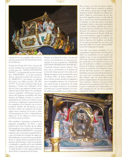 REVISTA NEXO 14web-27