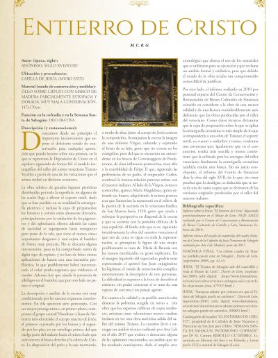 REVISTA NEXO 14web-28