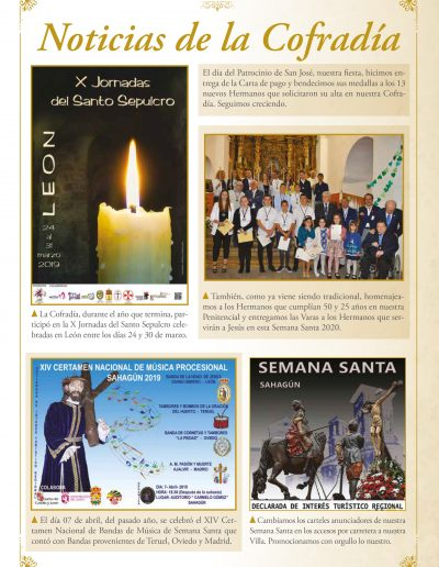 REVISTA NEXO 14web-29