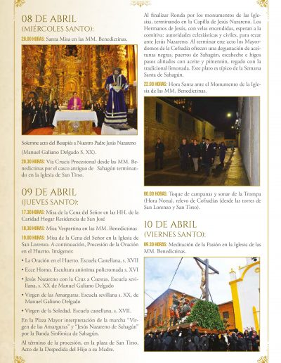 REVISTA NEXO 14web-32