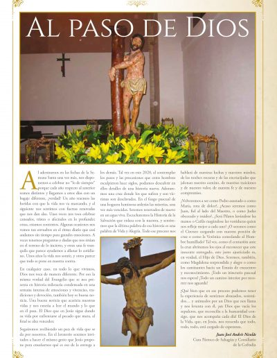 REVISTA NEXO 14web-7