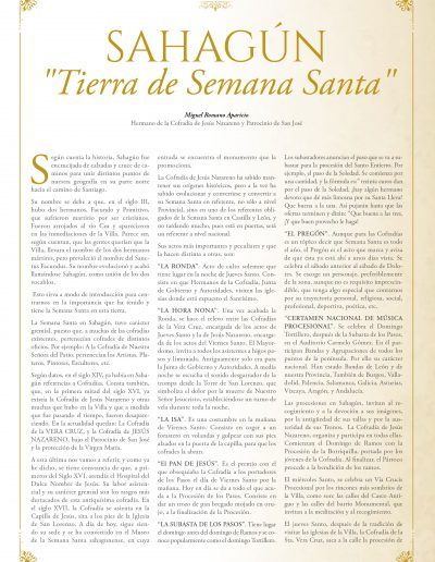 REVISTA NEXO 14web-9